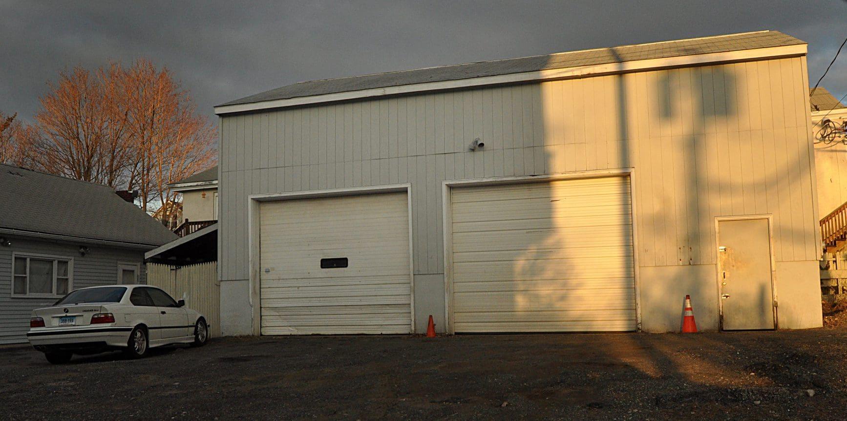 Norwalk Contractor Garage Regulation Sent For Further. Front Doors For Homes. Garage Door Repair Colorado Springs. Cost Of Door Locks. Nissan Juke 4 Door. Overhead Door Remote Control. Craftsman Garage Door Motor Parts. How Much Do Glass Garage Doors Cost. Install Garage Door Springs