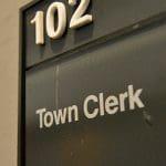 town clerk 002-20130312
