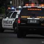 Norwalk shooting 080812 001
