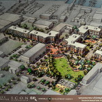 Washington Village Norwalk plan 009-20130415