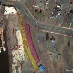 Planning Commission 081114 042