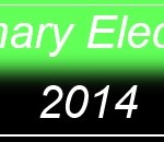 The primary election wsTuesday, Aug. 12.
