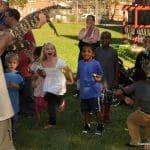 A Better South Norwalk Ryan Park  113-2014-09-27