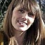 Lindsay Farrell
