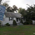 Norwalk Tax Assessor homes 092414_0430
