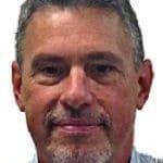 Ron McLellan