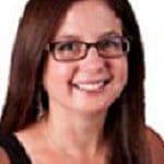 Sarah Darer Littman
