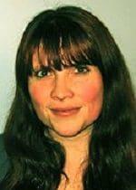 Suzanne Bates
