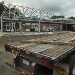 Rowayton elementary 009-2014-10-01