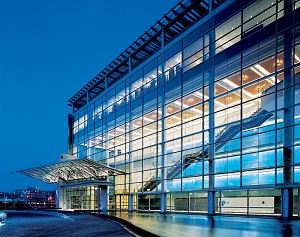 UBS Stamford (Photo courtesy of UBS)