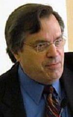 Fred Carstensen