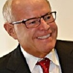 Dr. Jeffrey Rabuffo