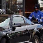 Norwalk Parking Authority  003-20130322