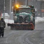 Norwalk-snow-storm-