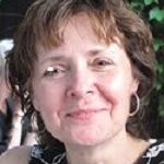 Cheri Quickmire