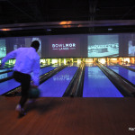 Bowlmor Norwalk 1