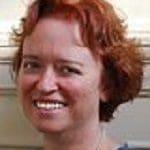 Ellen Andrews