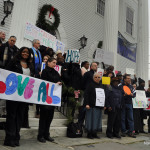 Norwalk Stand for Justice 121414 028