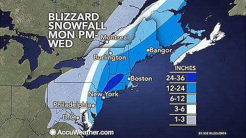 snowstorm-accuweather-488_01252151_hd25_488_275_86_sha-40