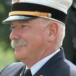 Chief Denis McCarthy