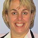 Lori Pelletier