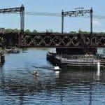 Norwalk Stroffolino WALK Bridge Metro North 052514 065-001