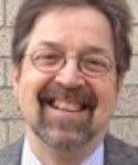 Rick Calvert