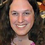 Susan Bigelow