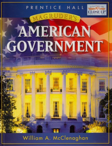 List Of Synonyms And Antonyms Of The Word High School Civics Book