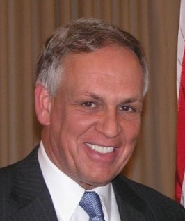 Dr. Steven J. Adamowski (Linked In)