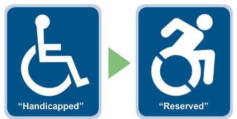 disabilitysign488cr_488_245_99