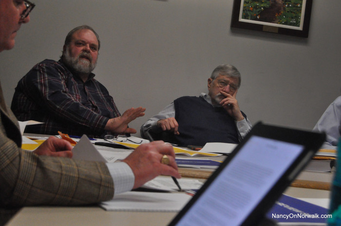 mall Council Planning 16-0204 Norwalk 057