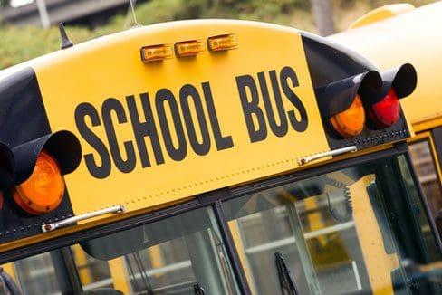 schoolbusshutterstock488_488_326_99