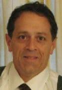 Steven Colarossi