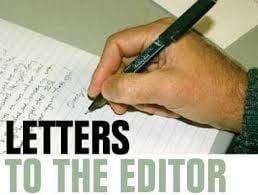 Send signed letters to news@nancyonnorwalk.com