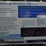 walk-bridge-conndot-hearing-16-1117-norwalk-002