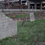 pine-hill-cemetery-16-0323-norwalk-15