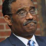 State Rep. Bruce Morris (D-140). (File photo)