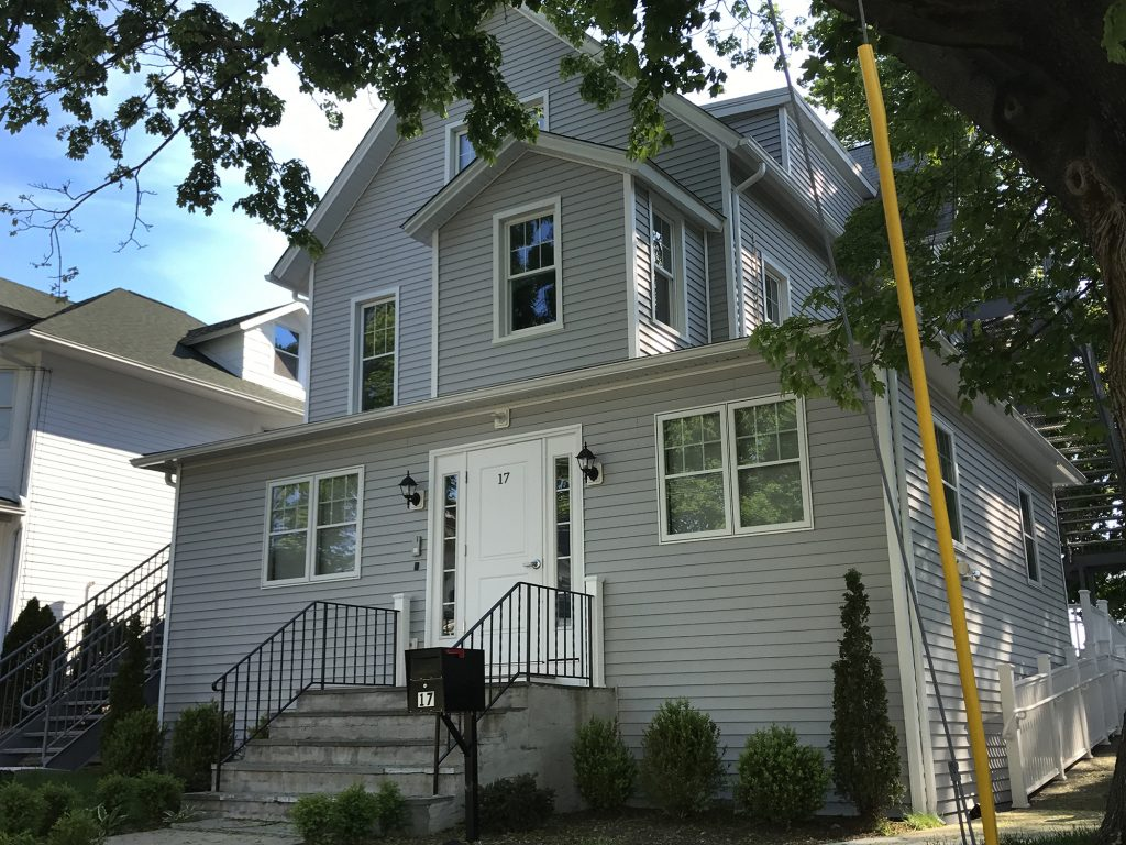 Norwalk zoning board rebuffs firetree ltd nancy on norwalk the former pivot house at 17 quintard ave renovated by firetree ltd to become a halfway house for federal prisoners aiddatafo Image collections