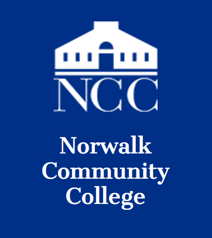 NCC offers non-credit certificate programs | Nancy on Norwalk