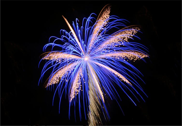 Image result for fireworks